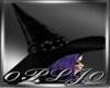 Halloween - Hat