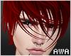 擾 Ren Crimson