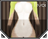 Tiv| Owai Kini. Custom