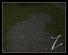 [Z] curvy Path