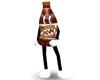 S~n~D Root Beer Avater