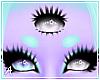 A| Romi 3rd Eye 7