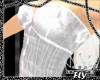 [Fly] Royalty Corset W