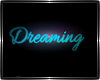 Dreaming Neon