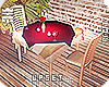 ~FHL/Romantic table