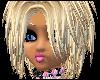 ! Karmen Blond 2 !!