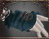 [Ry] Alchemist glov blue