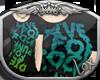 Lox� Live/Die For Tee