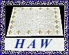 Heavenly Towel