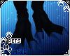 [Pets] Sidie | feet v1