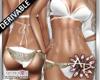 !Drv_Boho Bead Bikini