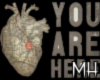 [MH] You are here...