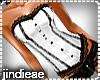 [AE]_SmexyPrincess_White
