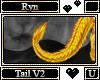 Ryn Tail V2