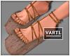 VT | Shein Heels