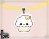 *KR* Summer Cupcake