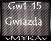 AKCENT-GWIAZDA