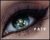 P►Sky Eyes
