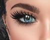 *Juh Blue Eyes