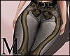 [m] Jeans bones drv