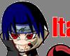 .:Itachi:.
