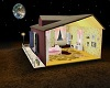 Furnished Animated Home