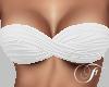 ~f Bijou (bikini bust)