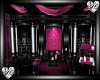 Goth Pop Pink V2