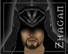 [Z] Battlemage Hood 02