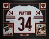 W. Payton Jersey