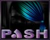 [PASH] GEKO Window Anim