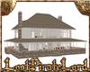 [LPL] Pirates Farmhouse
