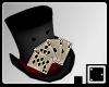 ` Dead Man's Hat