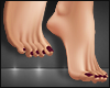 I│Perfect Feet Nails 8