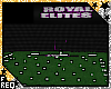 ⍣ Royal Elites