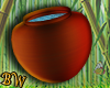 Jar on the Head - B1