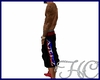 APEZ Basketball Shorts