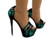 Posh Couture Heels
