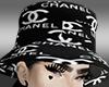 Bucket Hat Chn
