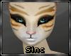 S; Minus Fur F