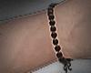 [YC] Bracelet Fino