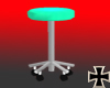 [RC] Doctor Stool