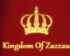 |MN Red Kingdom Zazzau M