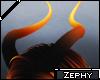 Z:: Heph Horn 2