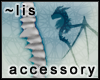 Bone Dragon [spine]
