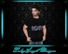 T-Shirt - AC-DC