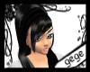 [GG]AmalV2 Black