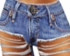 CountryRippedJeans
