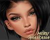 MIRU | Anastasia II