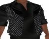 San Quin Vest/Shirt